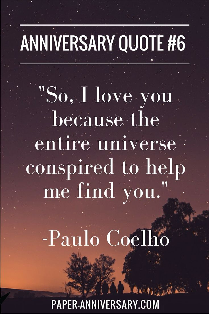 Anniversary Love Quotes  23 best images about Anniversary Quotes & Poems on Pinterest