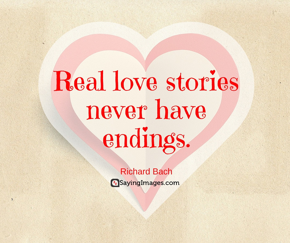 Anniversary Love Quotes  Happy Anniversary Quotes Message Wishes and Poems