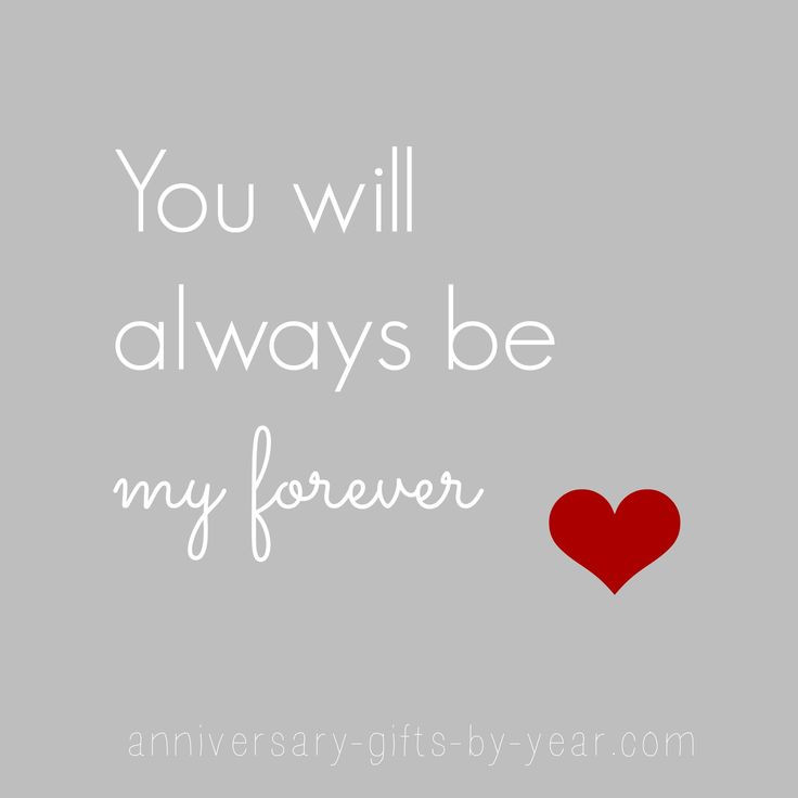 Anniversary Love Quotes  Anniversary Quotes Perfect For Anniversary Cards and