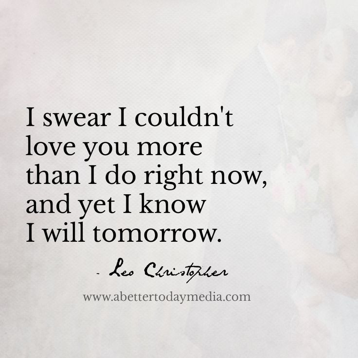 Anniversary Love Quotes  25 best Anniversary Quotes on Pinterest