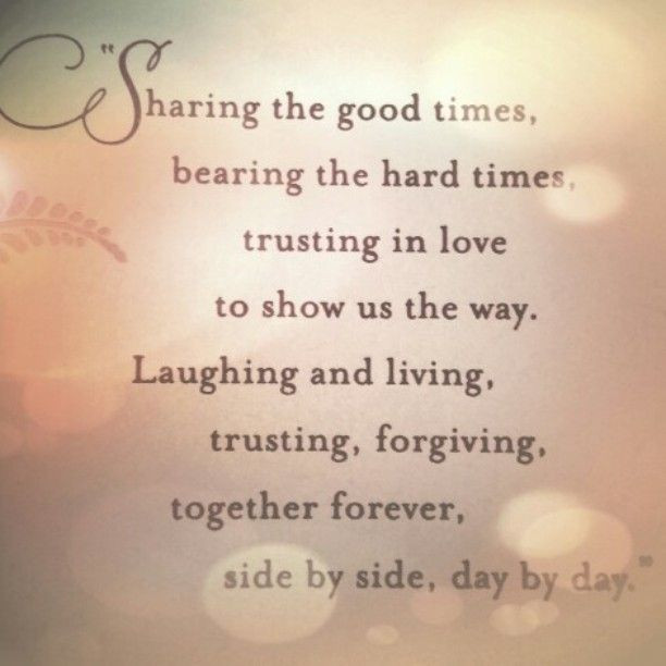Anniversary Love Quotes  Best 25 Anniversary quotes ideas on Pinterest