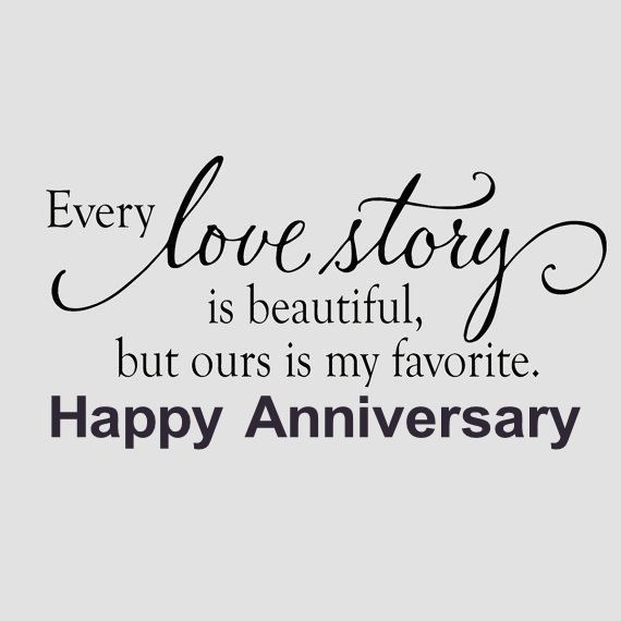 Anniversary Love Quotes  17 Best Anniversary Quotes on Pinterest