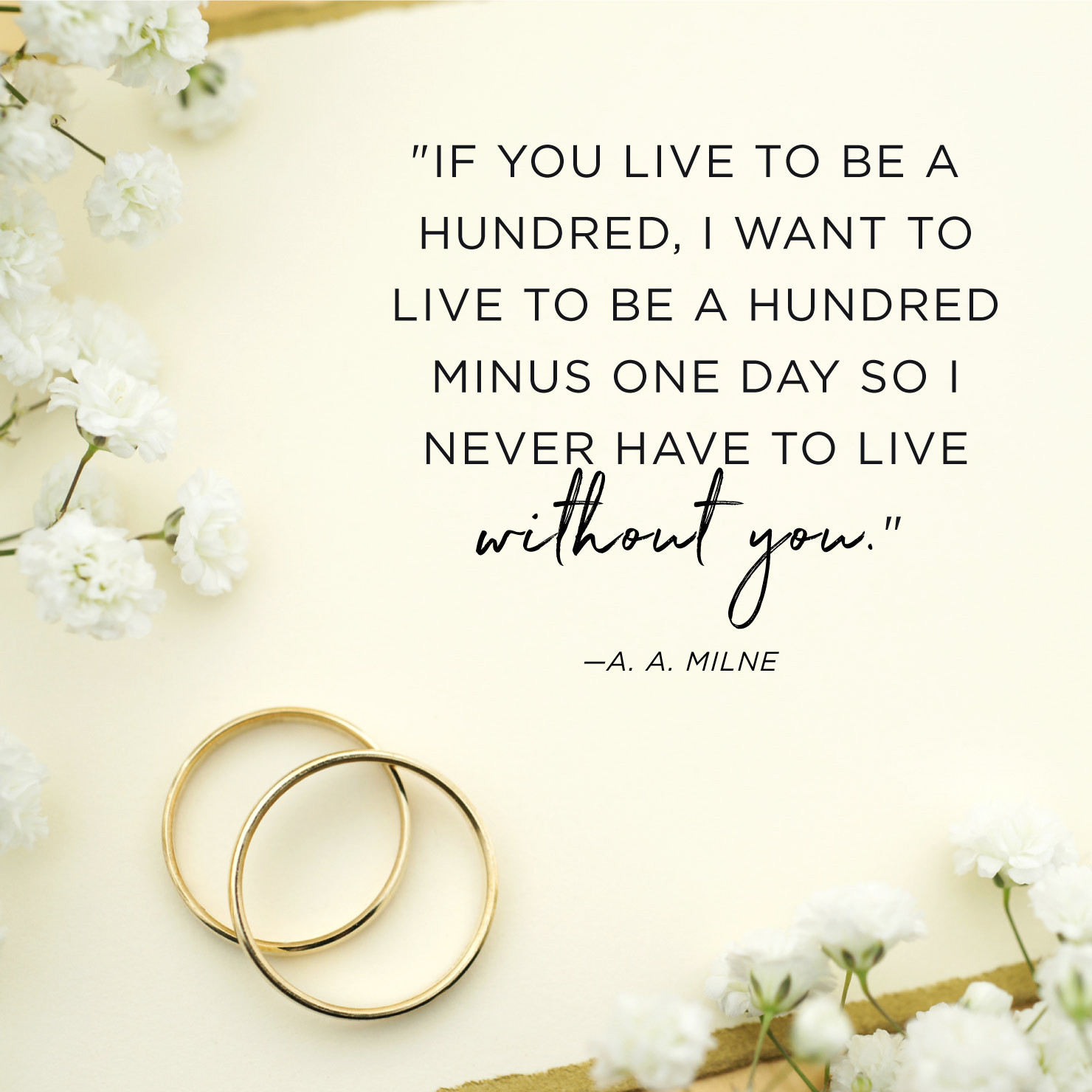 Anniversary Love Quotes  60 Happy Anniversary Quotes to Celebrate Your Love