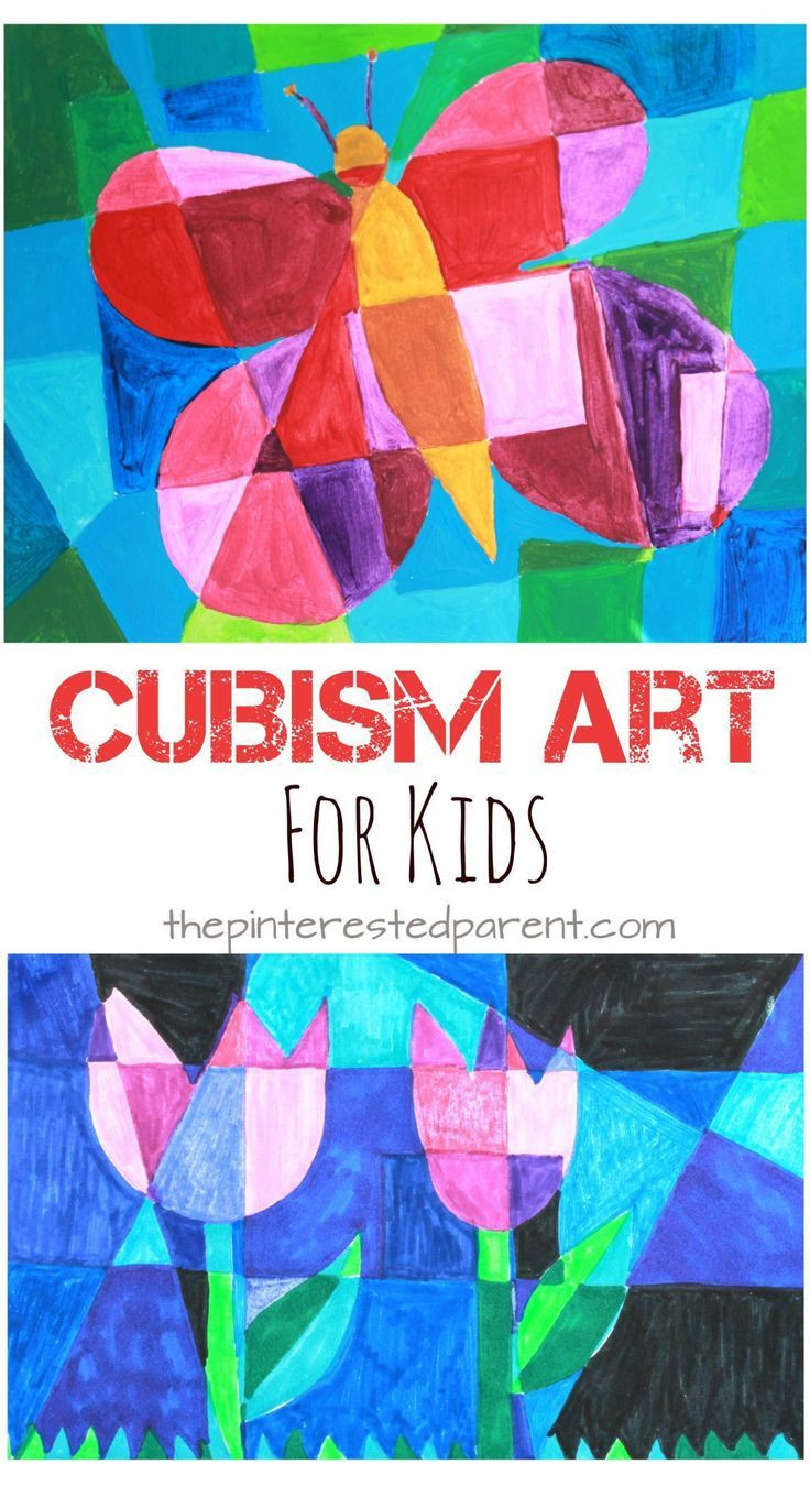 Artwork For Kids  17 Best images about Kids Getting Crafty on Pinterest