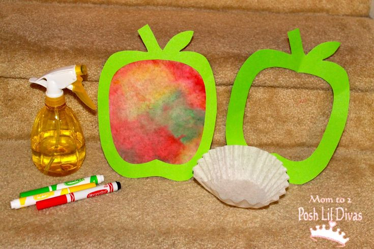August Crafts For Toddlers  6 Awesome August Activites for Kids crafts August
