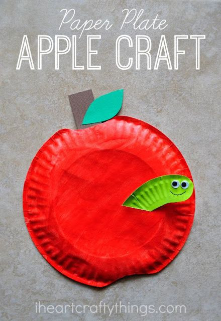 August Crafts For Toddlers  1000 ideas about August Kids Crafts on Pinterest