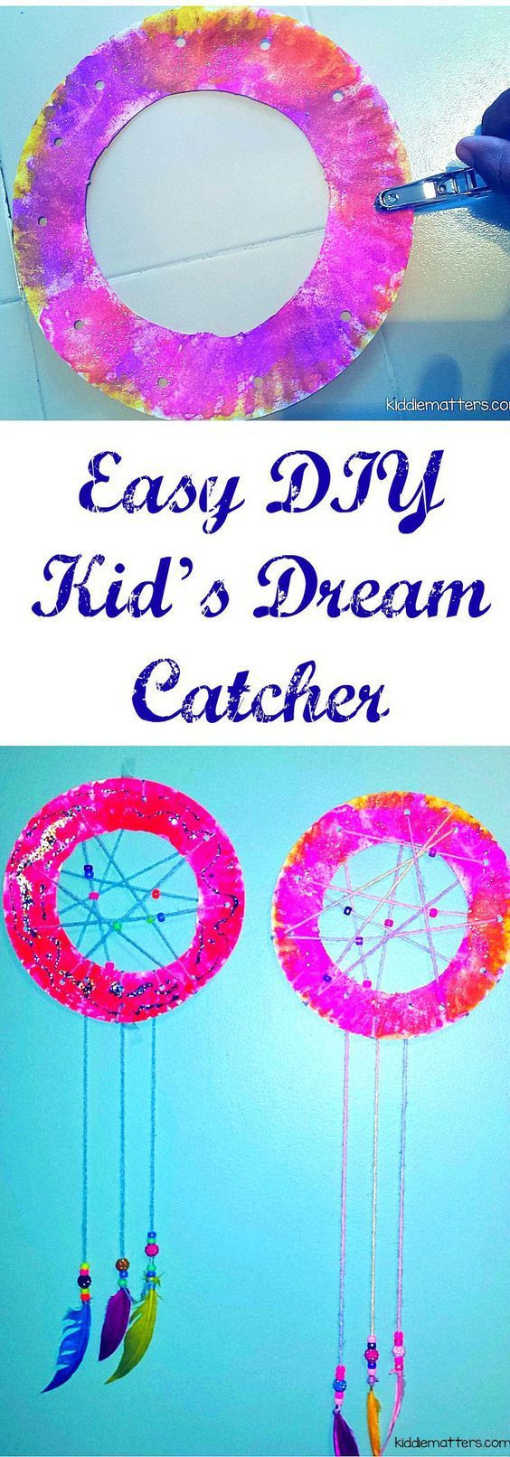 August Crafts For Toddlers  Top 25 best August kids crafts ideas on Pinterest