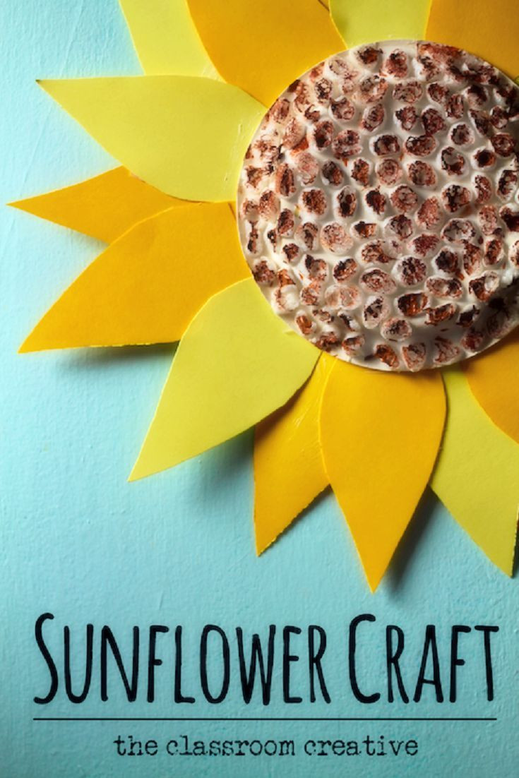 August Crafts For Toddlers  17 Best ideas about August Kids Crafts on Pinterest