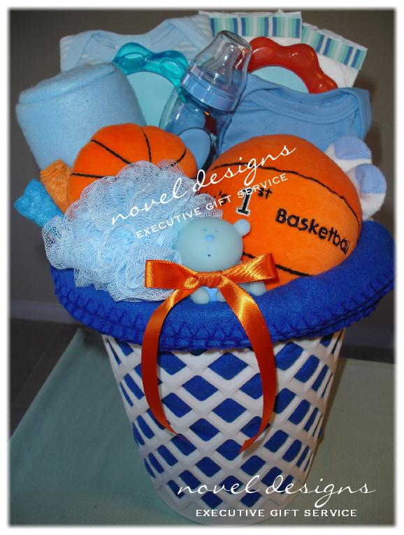 Baby Boy Gift Basket Ideas  Baby Gift Baskets Las Vegas Las Vegas Gift Basket Delivery