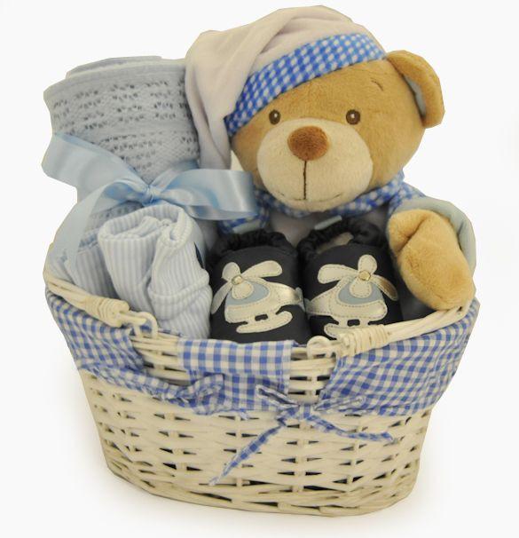 Baby Boy Gift Basket Ideas  Best 25 Baby t baskets ideas on Pinterest