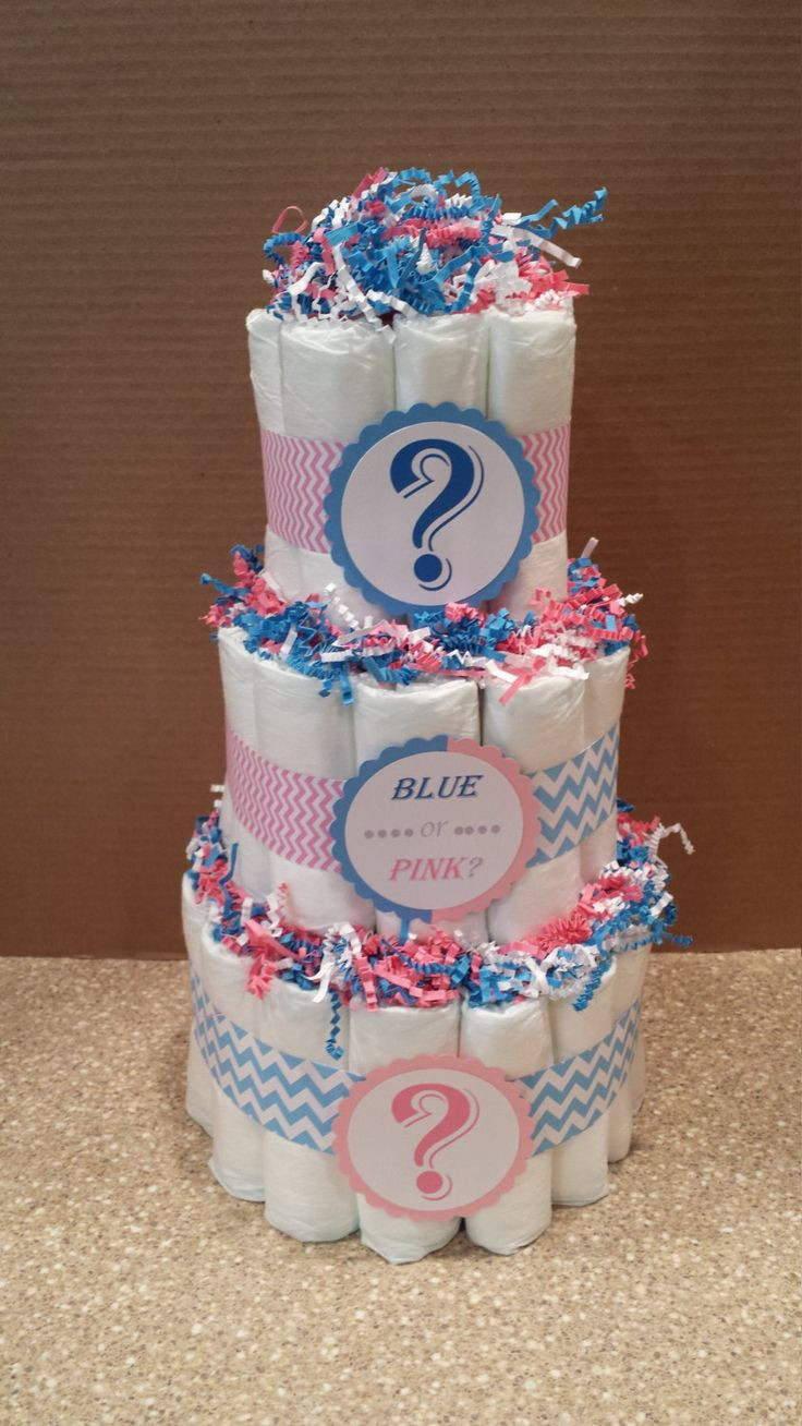 Baby Reveal Gift Ideas  17 Best ideas about Gender Reveal Gifts on Pinterest