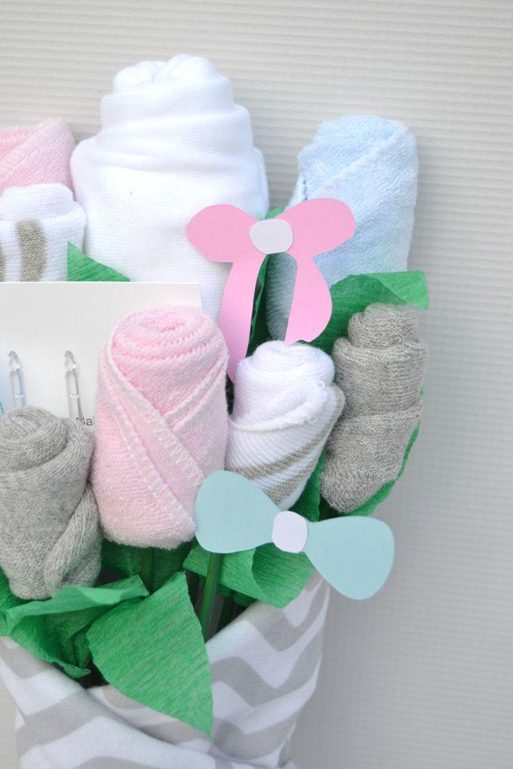 Baby Reveal Gift Ideas  Top 25 best Gender reveal ts ideas on Pinterest