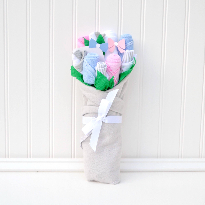 Baby Reveal Gift Ideas  Gender Reveal Gift Gender Reveal Ideas Gender Reveal Party