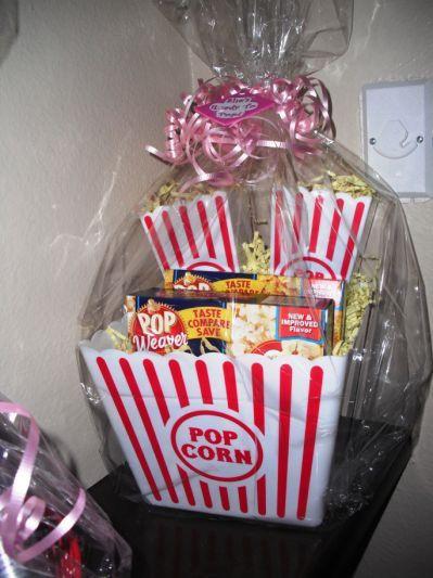 Baby Shower Door Prize Gift Ideas  Baby Shower Door Prize Ideas s