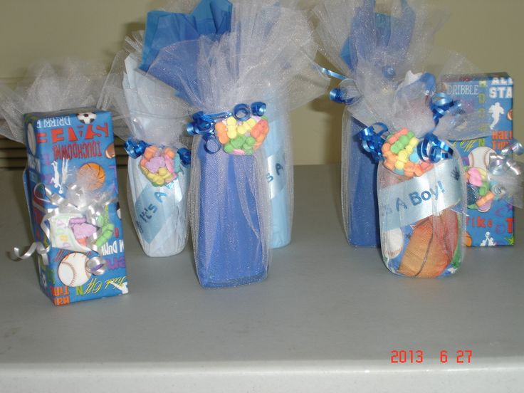 Baby Shower Door Prize Gift Ideas  Baby shower door prizes Gift Wrapping Ideas