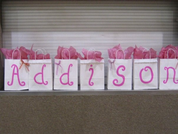 Baby Shower Door Prize Gift Ideas  I M NOT MESSY I M JUST BUSY A Royal Baby Shower