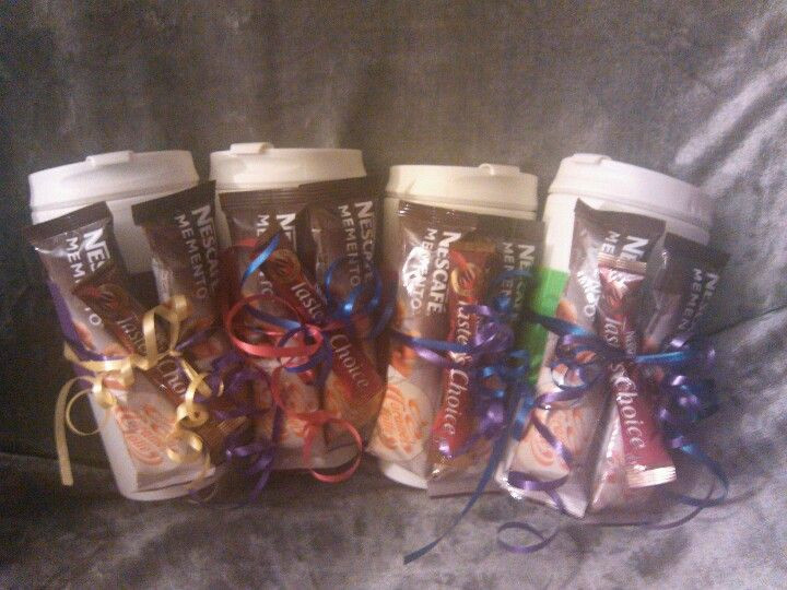 Baby Shower Door Prize Gift Ideas  Quick inexpensive t or door prize under ten dollars