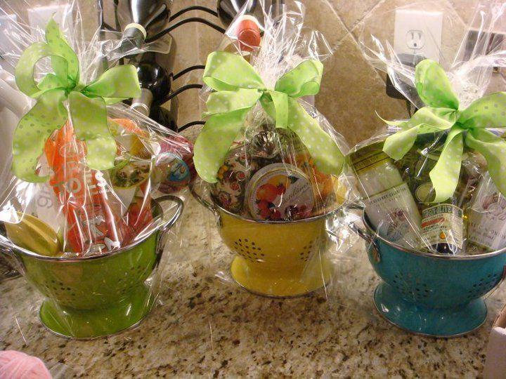 Baby Shower Door Prize Gift Ideas  Shower Prizes on Pinterest