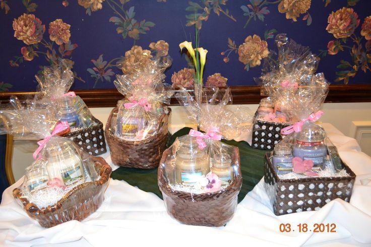 Baby Shower Door Prize Gift Ideas  25 unique Door prizes ideas on Pinterest