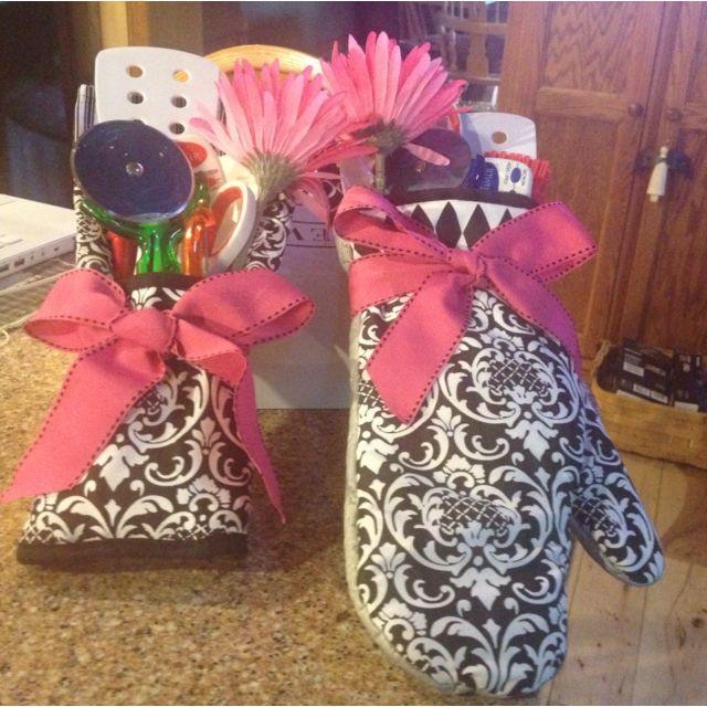 Baby Shower Door Prize Gift Ideas  Bridal shower door prizes Jen s Wedding