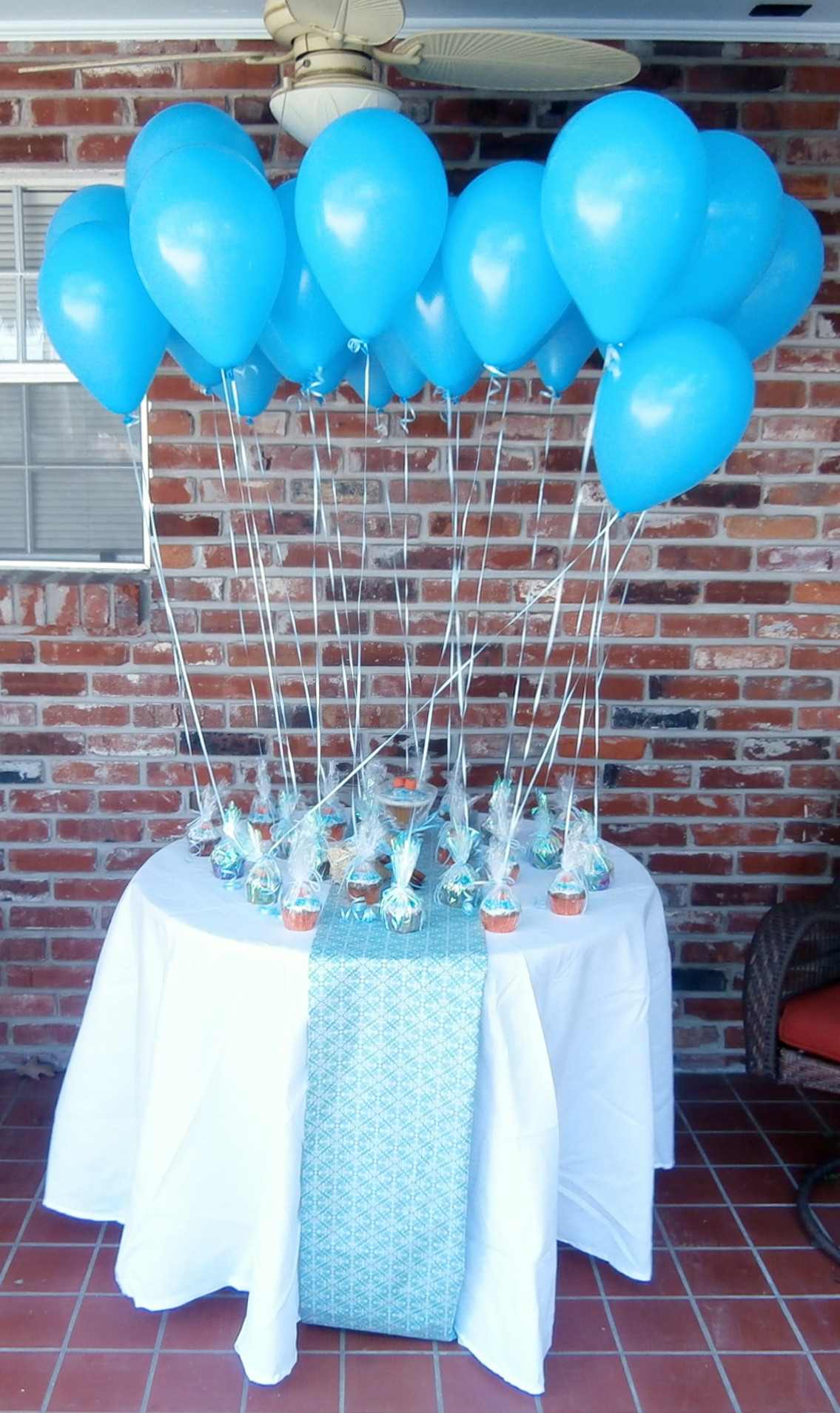 Baby Shower Game Gift Ideas  baby shower games