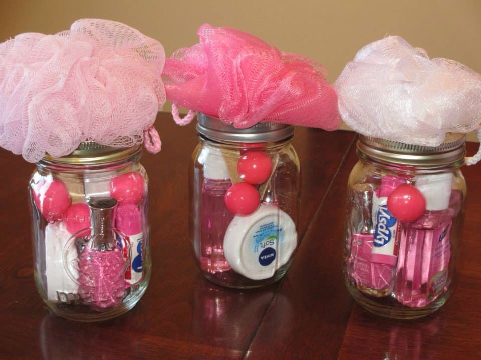 Baby Shower Game Gift Ideas  Game prizes for baby shower baby shower
