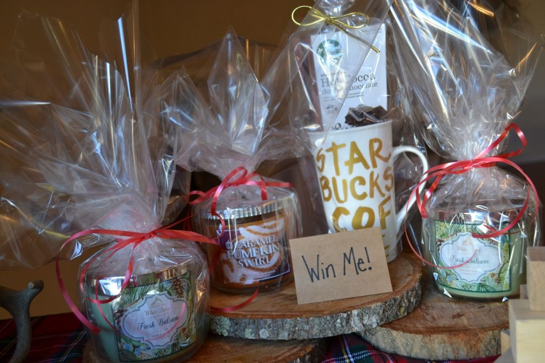 Baby Shower Game Gift Ideas  Baby Shower Game Prizes
