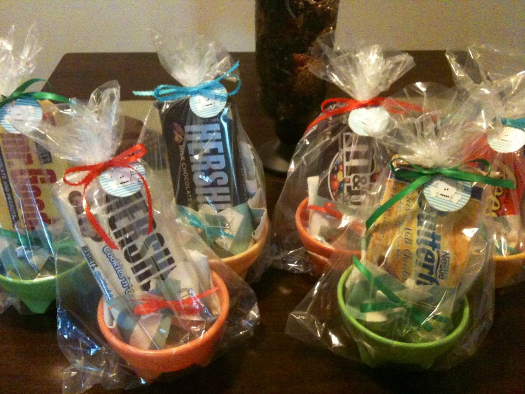 Baby Shower Game Gift Ideas  Baby shower game ts This is great So easy and