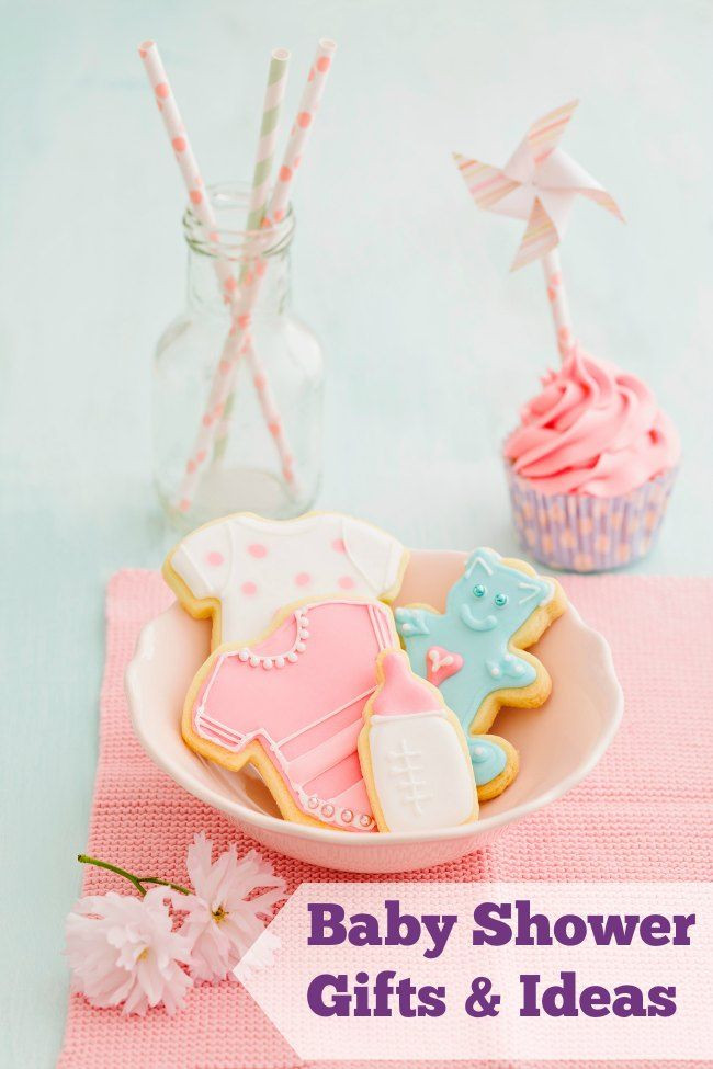 Baby Shower Games Gift Ideas  Baby Shower Ideas Games Decorations and Gifts