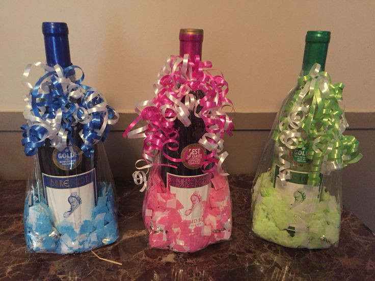 Baby Shower Games Gift Ideas  Best 25 Baby shower game prizes ideas on Pinterest