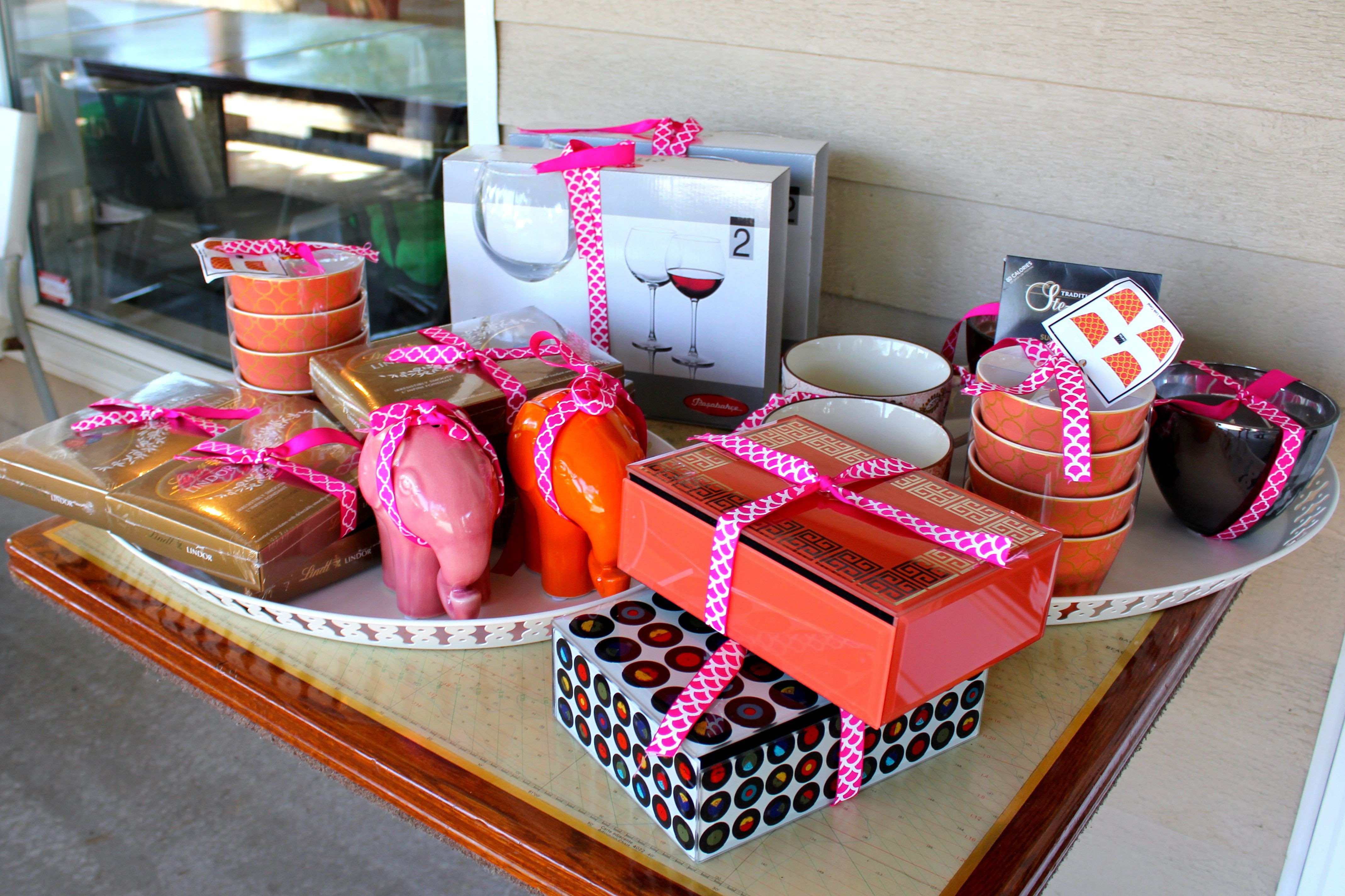 Baby Shower Games Gift Ideas  Baby Shower Prizes Your Guests Will Actually Love Tulamama