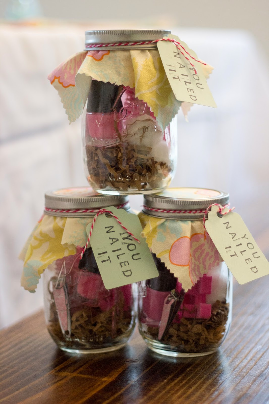 Baby Shower Games Gift Ideas  Baby Shower Games For Girls and Cute Girly Prize Ideas