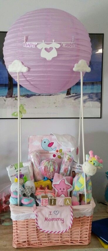 Baby Shower Gift Wrapping Ideas  25 best ideas about Baby t wrapping on Pinterest