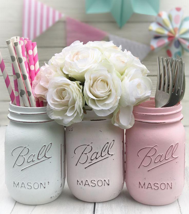 Baby Shower Hostess Gift Ideas  Best 25 Shower hostess ts ideas on Pinterest