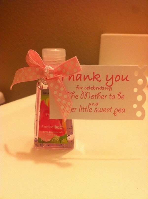 Baby Shower Hostess Gift Ideas  25 best ideas about Baby shower hostess ts on