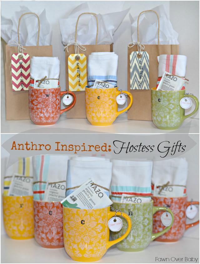 Baby Shower Hostess Gift Ideas  Best 25 Baby shower hostess ts ideas on Pinterest