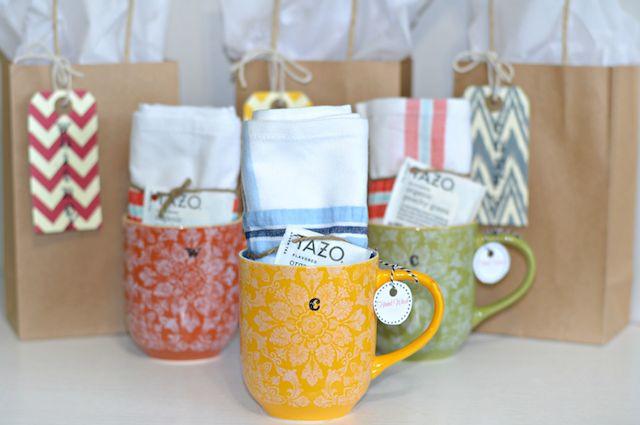 Baby Shower Hostess Gift Ideas  25 best ideas about Shower hostess ts on Pinterest