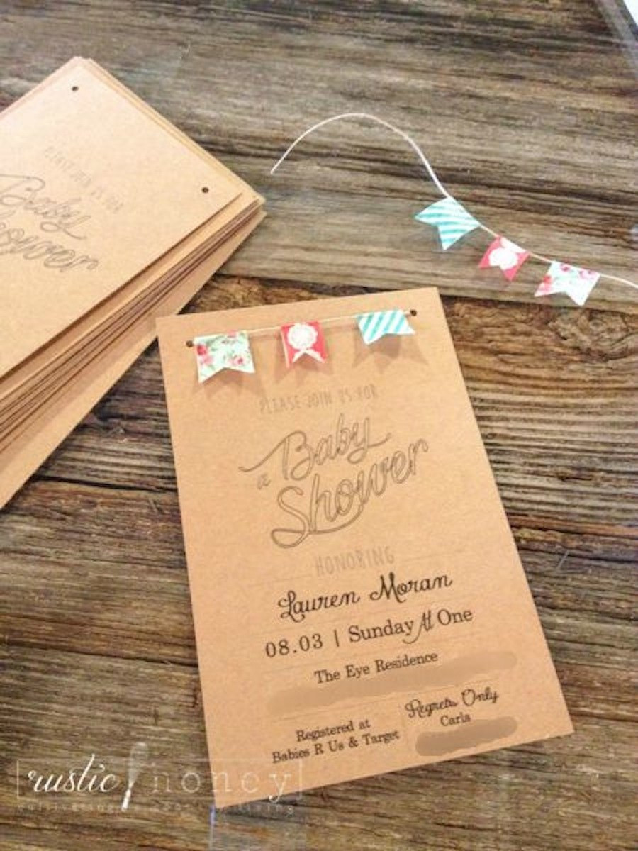 Baby Shower Invitations DIY  freeprintableinvitebabyshower 4 of 10 copy resize=900