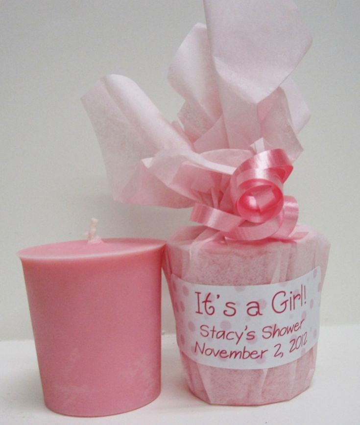 Baby Shower Party Favors DIY  Best 25 Diy baby shower favors ideas on Pinterest