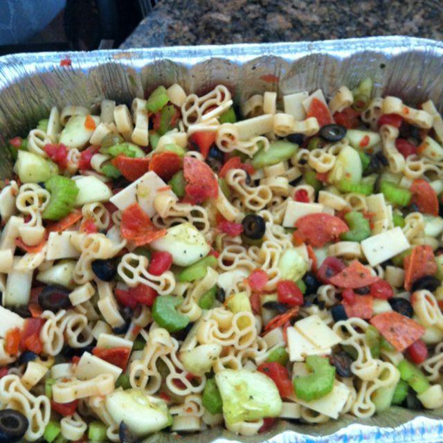 Bachelorette Party Food Ideas  Best 25 Bachelorette food ideas on Pinterest