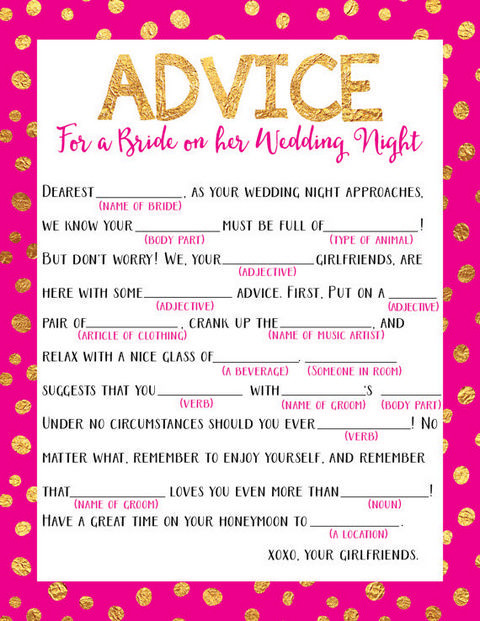 Bachelorette Party Game Ideas  Best 25 Bachelorette parties ideas only on Pinterest