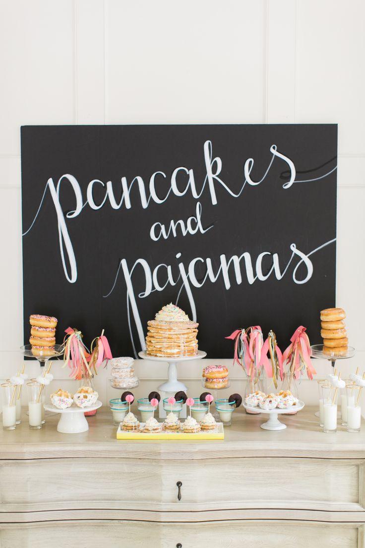 Bachelorette Slumber Party Ideas  25 best ideas about Bachelorette party themes on
