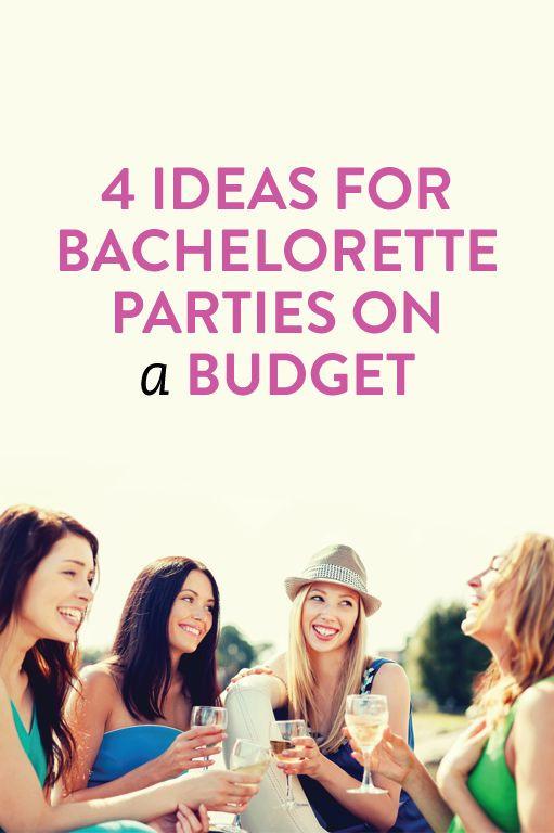 Bachelorette Slumber Party Ideas  17 Best ideas about Bachelorette Slumber Parties on