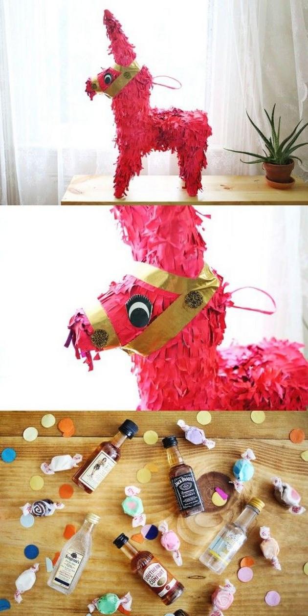 Bachelorette Slumber Party Ideas  Bachelorette party craft ideas 13 Pics
