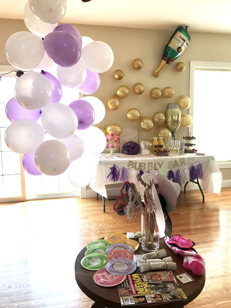 Bachelorette Slumber Party Ideas  Best 25 Bachelorette slumber parties ideas on Pinterest