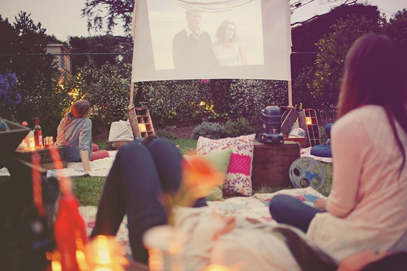 Bachelorette Slumber Party Ideas  10 Bachelorette Party Ideas