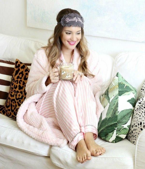 Bachelorette Slumber Party Ideas  25 best ideas about Bachelorette slumber parties on
