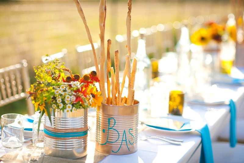 Backyard 60Th Birthday Party Ideas  60th Birthday Dinner Party