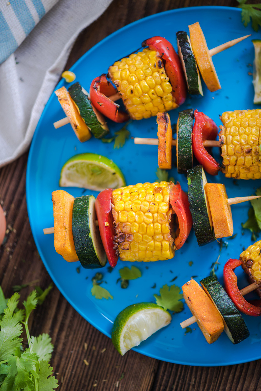 Backyard Bbq Party Ideas  Barbeque Party Ideas