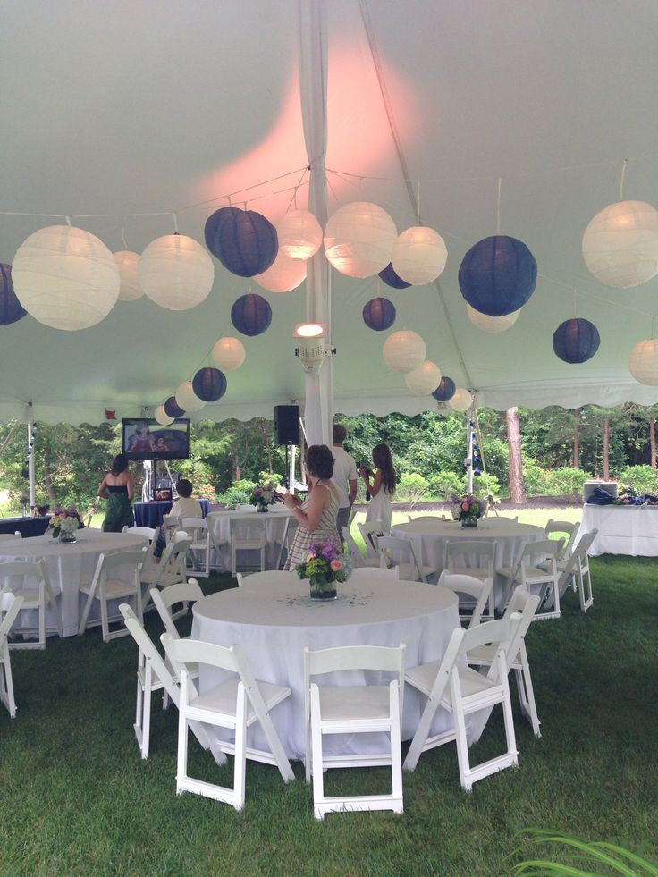Backyard College Graduation Party Ideas  Lovable Graduation Backyard Party Ideas Graduation